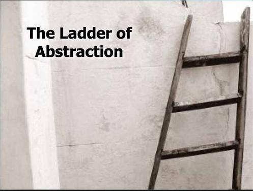 abstarction-ladder-2-larger1