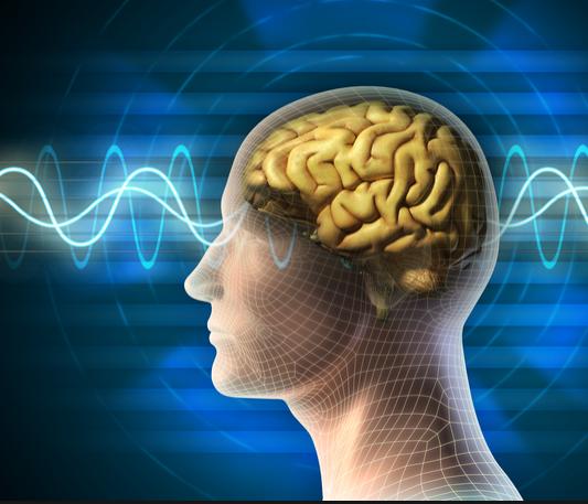 brain-waves-tesla-5521
