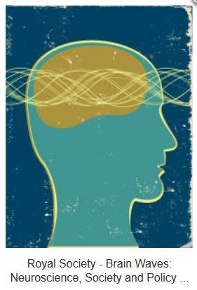 brain-waves-tesla