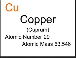 copper++atomic++1