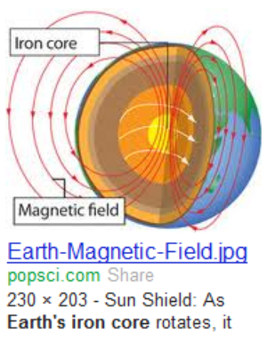 iron-core-Earth-4.png