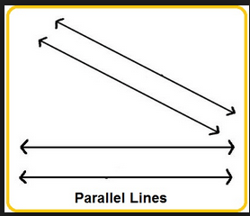 parallel_lines_railroad