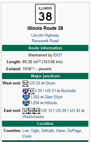 route 38 neutron 143
