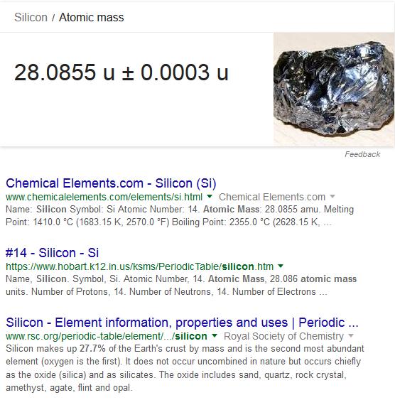 silicon san bern 28 age 28