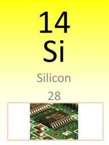 silicon_angelise